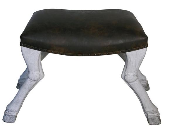 equestrian furniture