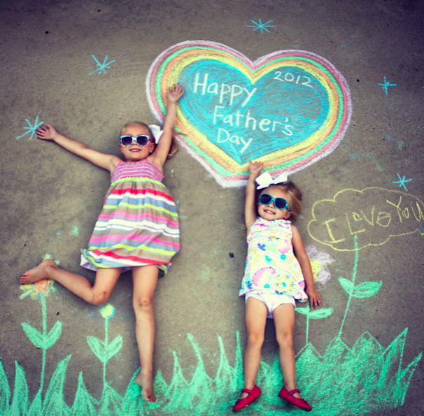 DIY mother's day projects